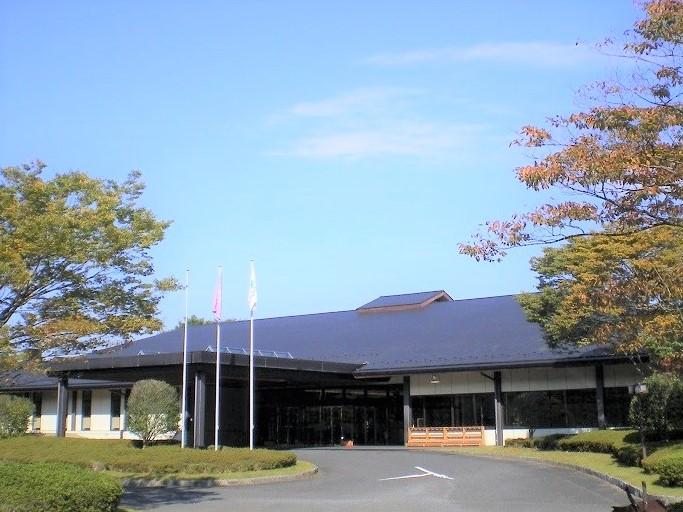 松島・仙台コース