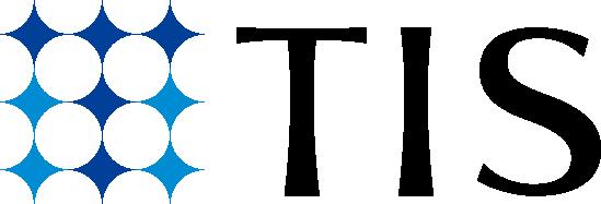ティ・アイ・エス株式会社