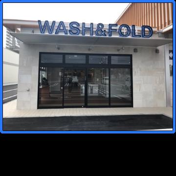 WASH&FOLD2