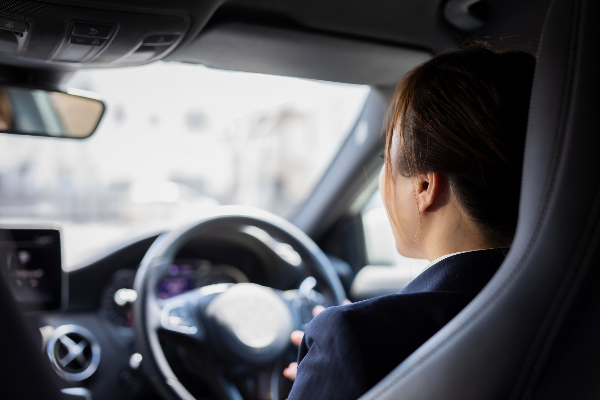 ACサイトタクシー画像