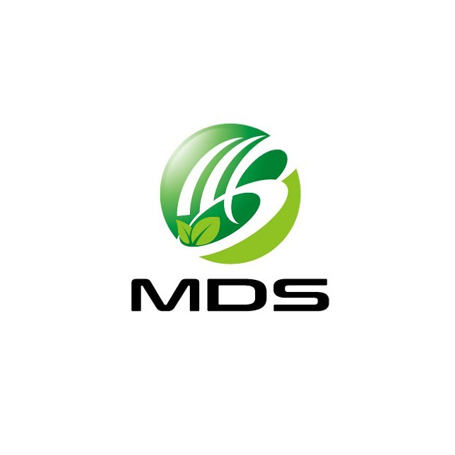MDSロゴ1