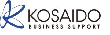 廣済堂ビジネスサポート