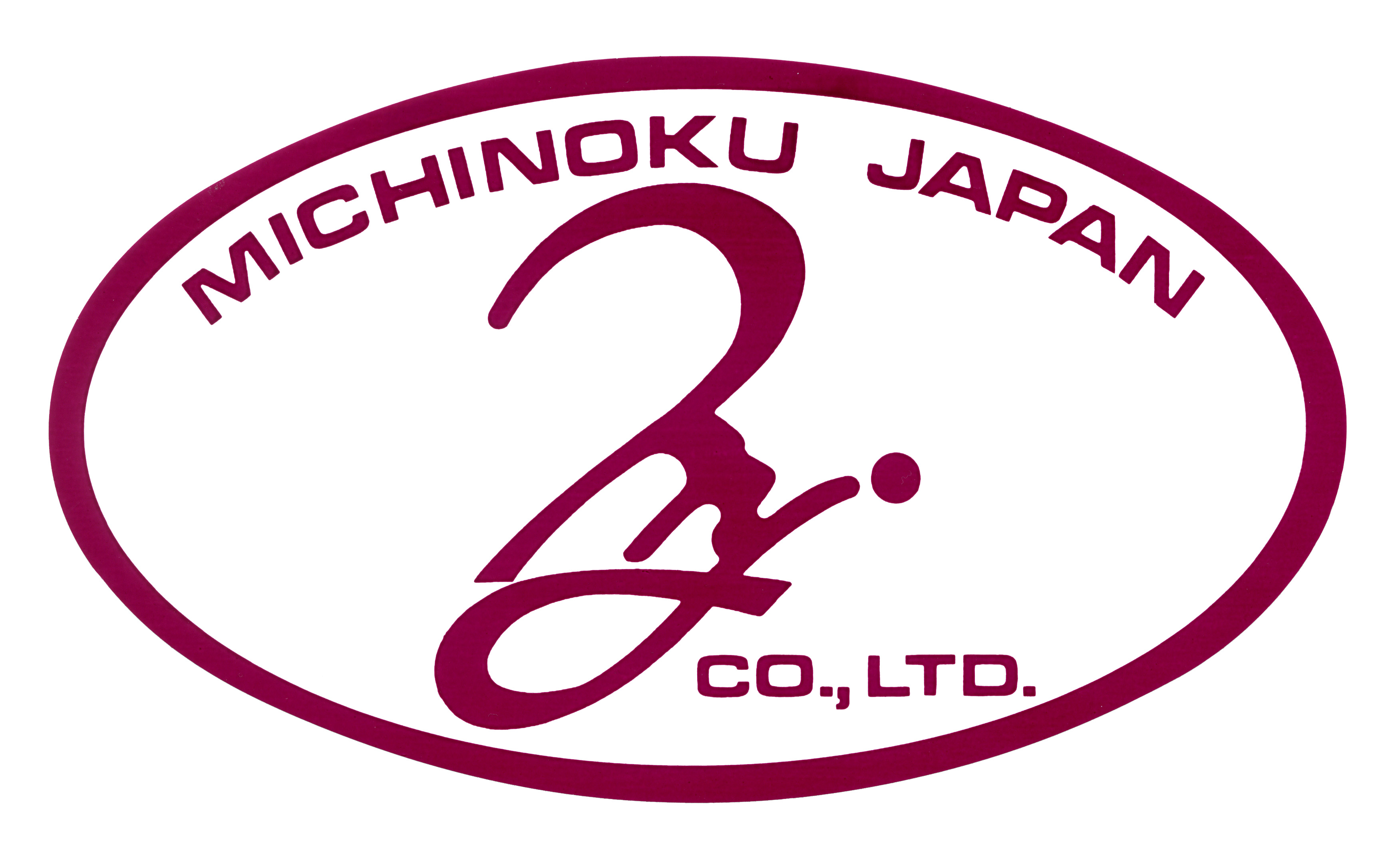 MJ丸ロゴ